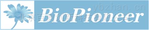 试剂BioPioneer代理