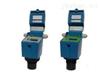 便携式一体化超声波液位计生产厂家