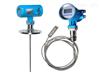 高温缆式雷达液位计优质供应商