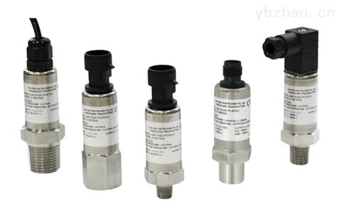 原装正品Dwyer626系列压力变送器
