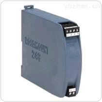 248RA导轨式-温度变送器