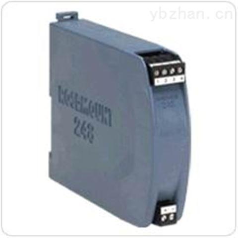 罗斯蒙特248RA导轨式温度变送器
