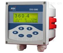 DDG-30800-100000mg在线TDS分析仪厂家