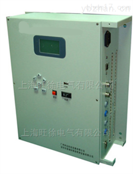Z-ZJC蓄电池在线监测仪
