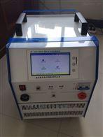 内阻容量蓄电测试带打印机(分析仪)