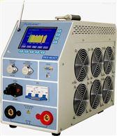 蓄电池内阻电导仪-上海厂家