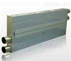 750,靜態顯示測定器,HUGLE藤宮半導體機器