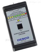 DESCO 19640美国DESCO 19640表面电阻测试仪