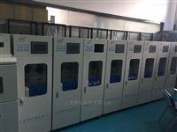 上海大连污染源安装在线TN总氮测定仪