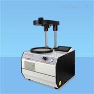 药用玻璃容器内应力测定仪