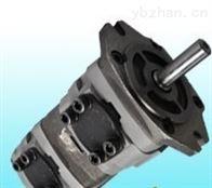 选用方法NACHI湿式电磁阀,不二越柱塞泵