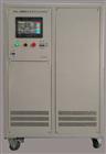 CBB电容器耐久性冲击试验台