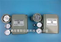 QZD-1000电气转换器