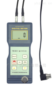 TM-8810-超声波测厚仪(经济型) TM-8810