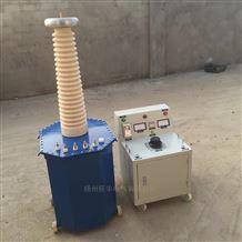 工频耐压试验装置承装资质设备