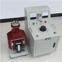 工频耐压试验装置 30KVA/6KVA 厂家直销
