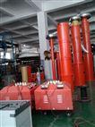 交流变频串联谐振耐压装置供货厂家