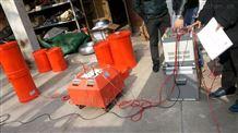 35KV110KV串联谐振耐压试验装置