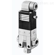 專業經銷BURKERT壓縮空氣電磁閥308609