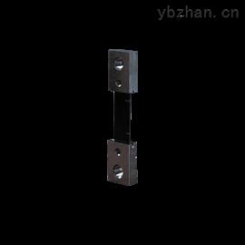 安科瑞AFL-T 200A/75mV分流器