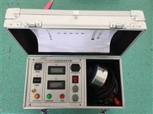 200KV5mA中频直流高压发生器价格