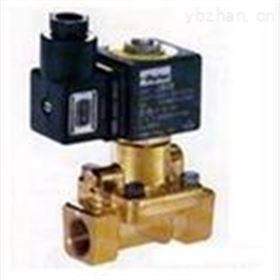 026-36246-H  R4V06 5PARKER电磁溢流阀
