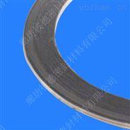 压力管道c型金属缠绕垫片厂家
