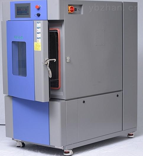 THE-150PF-智能型高低温循环试验箱厂家