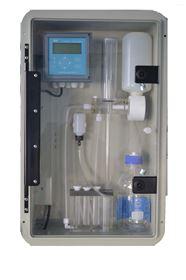 钠离子含量监测仪