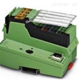 特性德PHOENIX控制器,菲尼克斯继电器