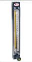 原装正品DwyerVA系列转子流量计