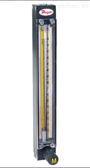 原裝正品DwyerVA系列轉子流量計