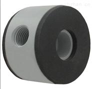 原裝正品DwyerPE系列孔板流量計