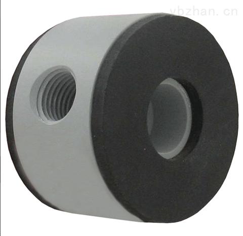 原装正品DwyerPE系列孔板流量计