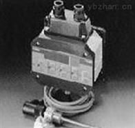 EDS3446-3-0400-000德贺德克传感器描述