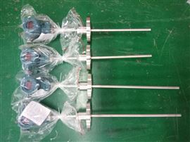 UHF-6CDF-1800供应川庆油田UHF-6CDF-1800二氧化碳磁性液位计生产价格