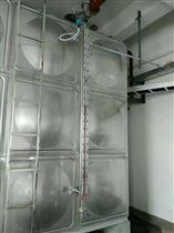 供应江苏大连消防水处理液位计污水处理液位计