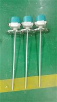 YNYCKG-PTFE生产供应广东广西衬四氟电容式液位开关防腐蚀液位开关