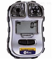 特價美國華瑞PGM-1700型三合一氣體檢測儀