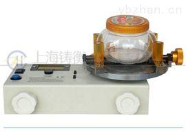 1-15N.m瓶盖扭力检测仪