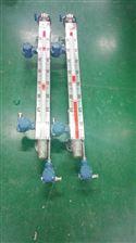 请问,磁翻柱液位计翻柱装反可以用吗?怎么解决?