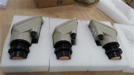 供应甘肃新疆水箱造纸厂分体式高温超声波液位
