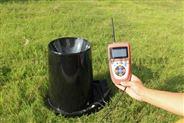 自記式雨量計_雨量監測儀