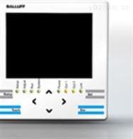 好BALLUFF机器视觉传感器BCC0135