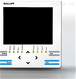 销量好BALLUFF机器视觉传感器BCC0135