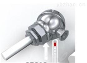 选型巴鲁夫耐高温传感器,BALLUFF光电开关