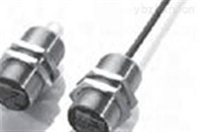 BALLUFF传感器分类