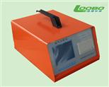 汽車尾氣分析儀LB-5Q型五組分