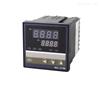 REX智能温度控制器