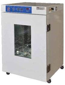 HBS-250多功能振荡培养箱